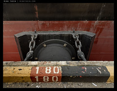 _4D06268 copy (mingthein) Tags: life detail still nikon ship bokeh availablelight g board ships ii nautical ming vignette f4 vr afs 241204 d4 onn 24120 thein photohorologer mingtheincom afs24120f4vr
