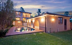 30 Claremont Road, Burwood Heights NSW