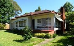 18 Dixon Road, Mount Riverview NSW