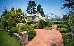 17 Sublime Point Road, Leura NSW