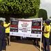 Uganda Actions 2014_5