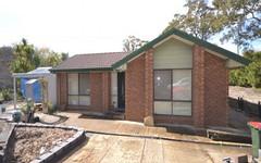 3 Beech Street, Balaclava NSW