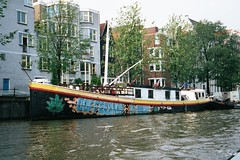 birthday travel vacation holland netherlands analog europe belgium bruxelles coffeeshop luxembourg europeanunion waterlooplein benelux continuation tboat midwesteurope beneluxcountries