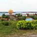 © Chandler- 2014 - Espaces verts, îlots et parcs de voisinage-Halte aux Flots du Rêve