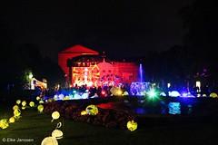 IMG_7327a1-LS - 26.09.2014 (hippo1107) Tags: canon eos licht nightshot september trier nachtaufnahme 2014 leuchten 650d canoneos650d 26092014 citycampustrifftilluminale