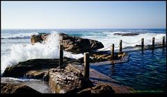 141026-4959-EOSM.jpg (hopeless128) Tags: sydney australia newsouthwales maroubra rockpool 2014 oceanpool seapool mahonpool opalsunday