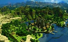 Download Minecraft Desktop