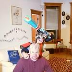 Rocket and Groot thumbnail
