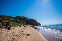 Buzios' beach.jpg