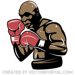 Mike Tyson Vector Image (freevectors123) Tags: portrait people usa man male celebrity face sport person famous fame champion games american boxer strong boxing popular heavy heavyweight miketyson michaelgerardtyson
