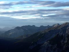 (MomchilAtanasoff) Tags: alps k lens lumix focus panasonic via mount manual innsbruck austrian ferrata gf2