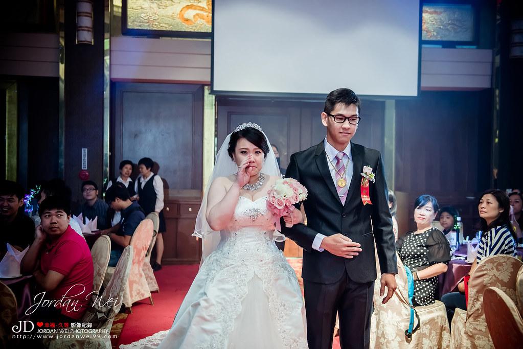 宏明&克怡WEDDING-362