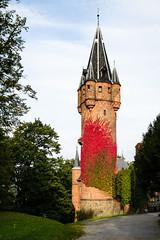 Hradec_0009.jpg (lexx79) Tags: castle canon czechrepublic 2014 ef2470f28l canonef2470f28l hradecnadmoravici canon7d