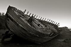 Dulas Wreck (dilys_thompson) Tags: shipwreck wreck dulas