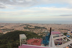 "Día del Tibidabo • <a style=""font-size:0.8em;"" href=""https://www.flickr.com/photos/66680934@N08/15520011735/"" target=""_blank"">View on Flickr</a>"