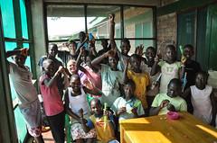 Hurrys-RG-Uganda-2012-2014-294