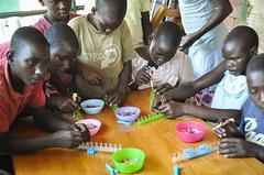 Hurrys-RG-Uganda-2012-2014-292