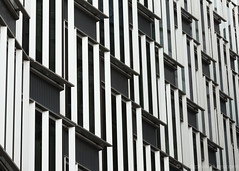 LONDON-20141101_5142 (someguytn13) Tags: abstract london composite architecture londonbridge dawn hdr cityhallplaza