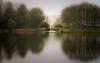 #183/365 - Brugman (sylvia@flikkert) Tags: bridge nederland thenetherlands zoetermeer 365 brug floraplas