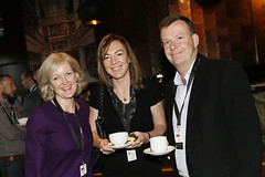 "Suzanne McElligott, IAB Ireland, Helen Beecher & Rob Pryce, Microsoft • <a style=""font-size:0.8em;"" href=""http://www.flickr.com/photos/59969854@N04/15538618487/"" target=""_blank"">View on Flickr</a>"
