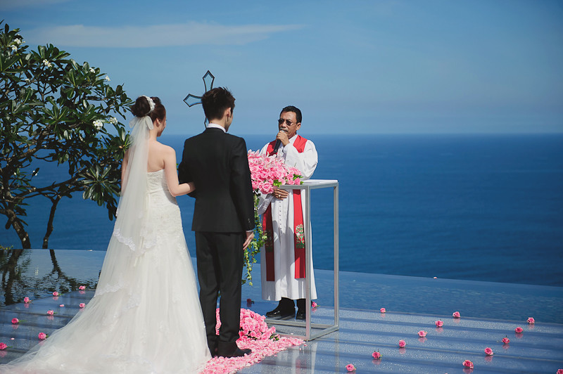 峇里島婚紗,峇里島婚禮,寶格麗婚禮,寶格麗婚紗,Bulgari Hotels,Bulgari,Bulgari wedding,MSC_0047