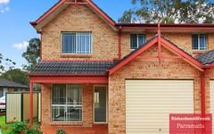 14/47 Mallacoota Street, Wakeley NSW