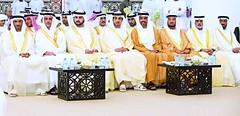 #         110      2014/11/06 (groupfazza) Tags: abudhabi unitedarabemirates