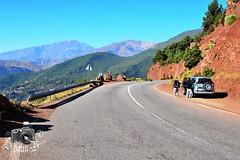 Atlas Mountains - Morocco (ShaunMYeo) Tags: atlasmountains morocco maroc marruecos marokko marrocos fas marokas marokkó maroko مغربي марокко