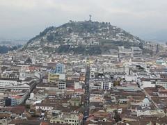 Quito 2-17