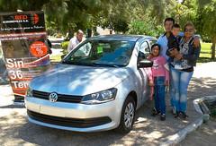Diego-Agüero-Volkswagen-Voyage-Comfortline-San-Jose-Cordoba-Redagromoviles