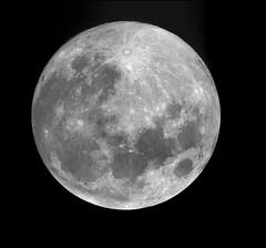 lune_020207