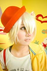 14df4c18fa8193 (9oo) Tags: cosplay k100d