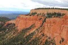 Bryce Canyon (Anna Panáková) Tags: brycecanyon