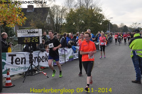 Haarlerbergloop_09_11_2014_0336