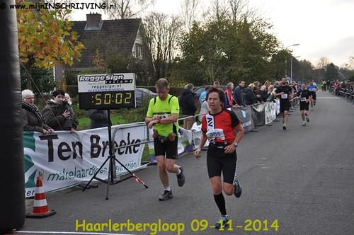 Haarlerbergloop_09_11_2014_0795