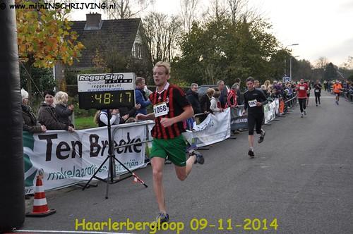 Haarlerbergloop_09_11_2014_0757
