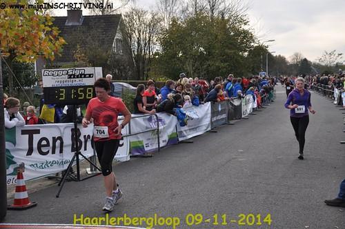 Haarlerbergloop_09_11_2014_0449