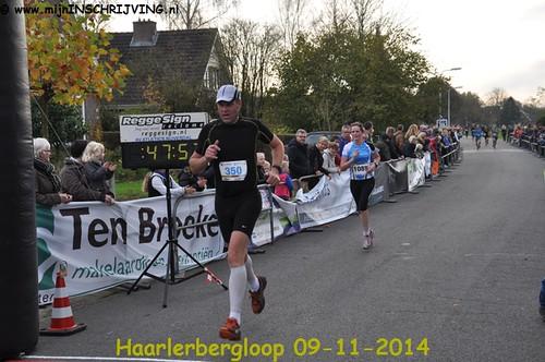 Haarlerbergloop_09_11_2014_0753
