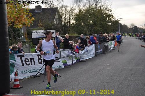 Haarlerbergloop_09_11_2014_0634
