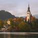 The Jewel of Slovenia