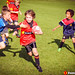 Turven Rugbyclinic Bokkerijders 18102014 00113