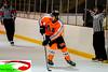 2014-10-18_0016 (CanMex Photos) Tags: 18 boomerang contre octobre cegep nordiques 2014 lionelgroulx andrélaurendeau