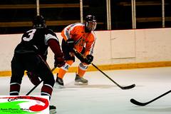 2014-10-18_0056 (CanMex Photos) Tags: 18 boomerang contre octobre cegep nordiques 2014 lionelgroulx andrlaurendeau