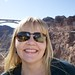 "Ange Hoover Dam • <a style=""font-size:0.8em;"" href=""http://www.flickr.com/photos/128593753@N06/15600476391/"" target=""_blank"">View on Flickr</a>"