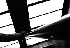 Urban Chronicles ~ Paris ~ MjYj (MjYj) Tags: life street city blue light sunset urban bw woman white paris sexy art texture love beauty fashion contrast dark soleil war couple pretty solitude day photographer time femme forum creative photojournalism documentary dancer advertisement bleu event cover amour invalides promenade record romantic paparazzi eden contract feeling blanc reflets chronicles pleasure ville homme tendre encounters freelancers mjyj dsc06595 mjyj