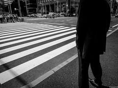 AW120-2497.jpg (Xpressor) Tags: travel blackandwhite japan tokyo shinjuku gerardwaillsonor nikoncoolpixaw120 nikkor5xwideopticalzoom43215mm12849edvr