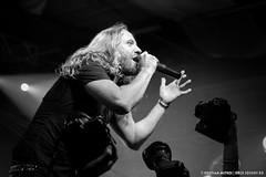 Maximum-Rock-Festival-Day2-5363