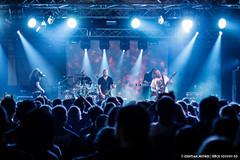 Maximum-Rock-Festival-Day2-5432