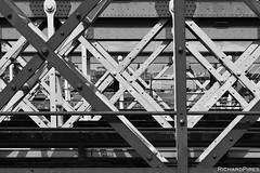 Londres - Inglaterra (richard.apires) Tags: city inglaterra trip london arquitetura olhar nikon europa lugares londres viagem londra foda serpentine libra paisagens reino unido cidades tcnica maravilhoso museus amadoras inesquecivel melhorar d3200 destreza londrino brasileiroviajante