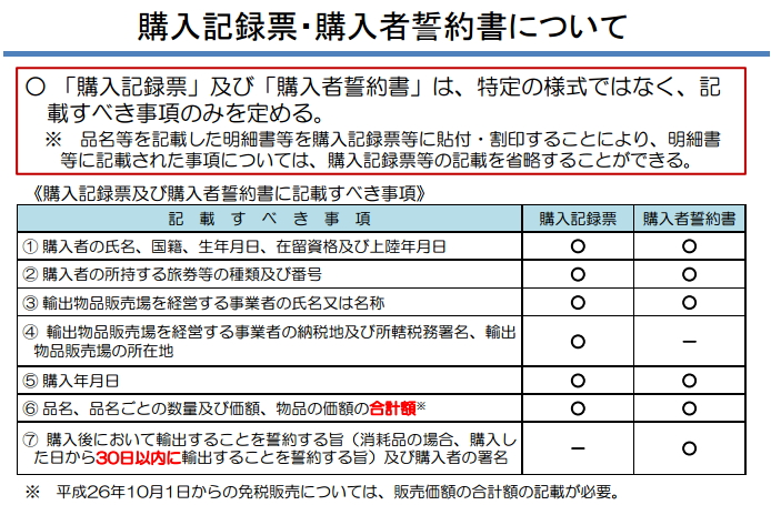 日本退稅 010.jpg